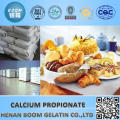 feed grade food grade calcium propanoate in stock