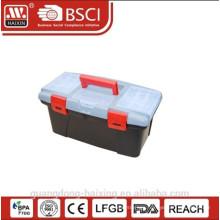 Popular plastic tool case