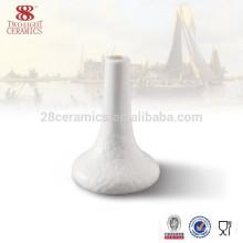 vaso de flor de cerâmica chinesa decoração