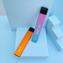 Système de dosettes jetables Ald Mini E-Cigarette 200 bouffées