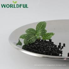 Engrais soluble dans le sol à 90%