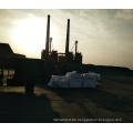 ECA-Strom-Kohlen-Anthrazit-schmiegendes niedriges flüchtiges niedriges Schwefel-kalziniertes Recarburizer