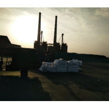 ECA Electricity Coal Anthracite Forging Low Volatiles Low Sulfur Calcined Recarburizer
