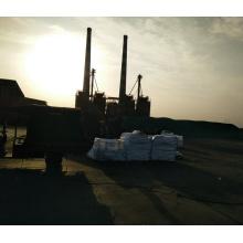 F.C. 98-99% Carbon Content Graphite Carburetant Recarburizer For Casting And Steel-Making