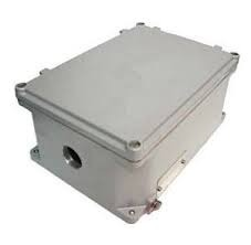 aluminium-junction-box-250x250