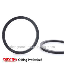 toy accessory-rubber seal product