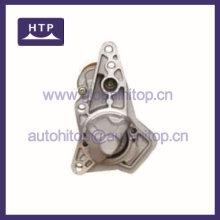 Automobilsektor im Starter für NISSAN HR160DE S114-901A