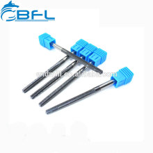 BFL Solid Carbide Taper Reamer Machine Reamer