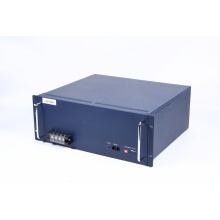 100Ah 48V Lithium Iron Phosphate (LiFePO4) Battery