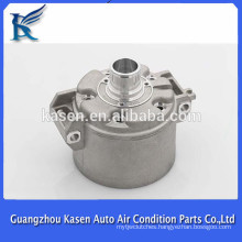 good price car ac compressor front cover for MAZDA 2
