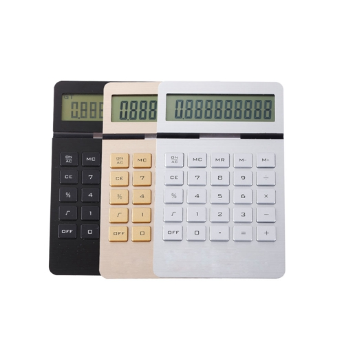 hy-2060 500 PROMOTION CALCULATOR (7)