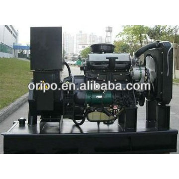 yangdong diesel generator low price sale with high quality alternator
