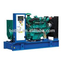 160KW дизель-генератор OEM YUCHAI с низкой ценой