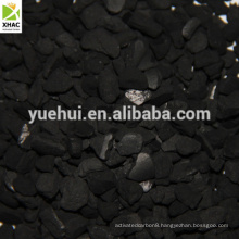 ZK40 Air Purification Activated Carbon