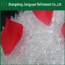 Sulfate de magnésium de calcium