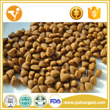 Natural Organic Bulk Dry Cat Food Pet Food Type