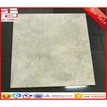 60x60 см плитка для ванной комнаты и гостиной и нескользящей быть дешевой цене деревенские плитки фарфора