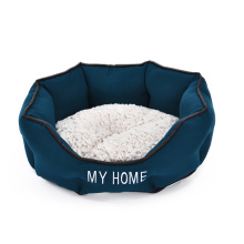 Economical High Quality Widely Used In 2021 Premium  Sofa Dog Cute Bed