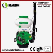 20L Atomizer for Agriculturer Mist Duster (3WF-3A(20L))