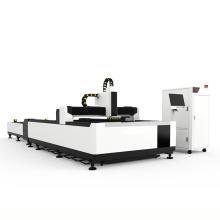 precio de la máquina de corte de metal con láser cnc de alta precisión