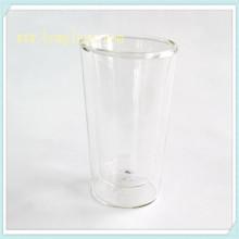 Copo de vidro com alta qualidade e bom preço