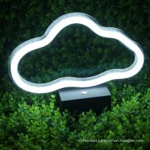 cloud night light for kids room  custom night light