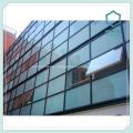 Window Extrusion Aluminum Profiles