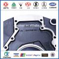 Dongfeng kinland LKW Motor Ersatzteile Glocke 4943678 Schwungradgehäuse