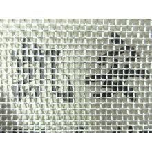 Silver Woven Wire Mesh para bateria / electro ----- 30 anos de fabricação de fornecedores venda quente