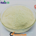 alpha amylase for fruit juice processing