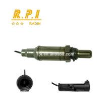 Sensor lambda 5613959/8990469/8990625/8990741/10042186/19211437/24133391 Sensor de oxígeno para GMC