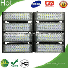 Samsung SMD 3030 Meanwell Driver Outdoor 400W LED Tunnel Lights
