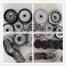 A wide variety of conveyor bearings can be customized wt3 wt4 wt6 xt80 xt100 xt160 X348 X458 X678 xf240