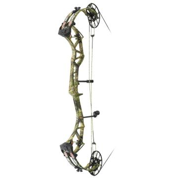 PSE - EVOLVE 35 COMPOUND BOW