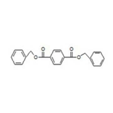 Dibenzyl terephthalate CAS 19851-61-7