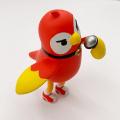 Oem 3D Printing Service Kunststoffteile