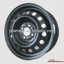 "Toyota Steel Wheel Rim 15"" for Canada Market"