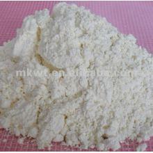 Matérias-primas para borracha farmacêutica acelerador DM CAS NO.: 120-78-5