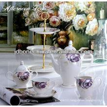 fine bone china new arrivals eco-friendly fine bone china dinnerware tableware