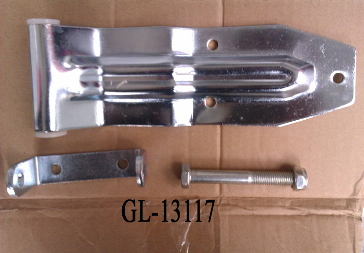 Door Hinge Blades with High Quality Low Price