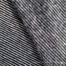Hilo de algodón / Tejido de algodón Tejido de punto