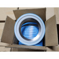 Pakan feeder Brush Tension ring Diameter143mm