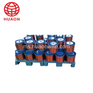 Magnet Wire AWG Gauge Enameled Copper Coil Winding