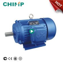 Chimp High Quality Y Serise Three Phase Motor