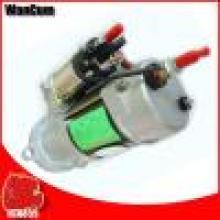 CUMMINS motor de partida da fábrica do motor Kta19-C450