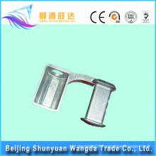 Automobiles Product Stamping Auto Spare Parts /china auto parts imported/auto spare parts