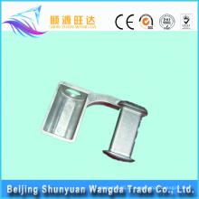 Automóveis Product Stamping auto Peças de substituição / China auto peças importadas / auto peças sobressalentes
