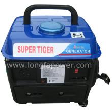 Générateur d'essence de petite puissance Super Tiger Mini 950 Type 550W