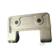 OEM Stainless Steel Door and Window Hinge
