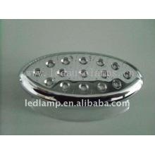 Lumière de marqueur de camion LED (HY-C34A)